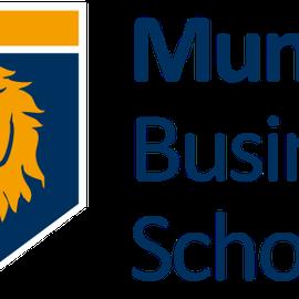 Bild zu Munich Business School in München