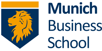 Munich Business School in München