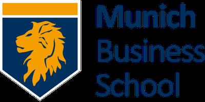 Munich Business School in München