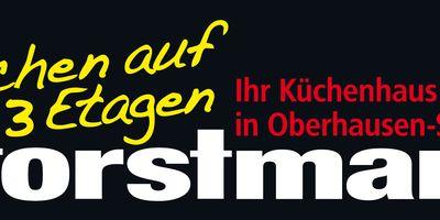 Küchen Horstmann Küchenstudio in Oberhausen im Rheinland