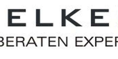 Mielke Versicherungsmakler Immobilien GmbH in Brunsbüttel