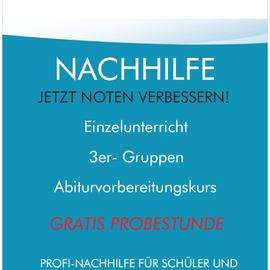 Bild zu Scola-Nachhilfe in Stuttgart