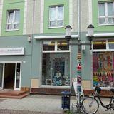Kreativ- und Künstlerbedarf in Greifswald