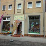 Flax u. Krümel GbR in Greifswald