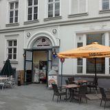 Ristorante Pizzeria Pulcinella in Greifswald