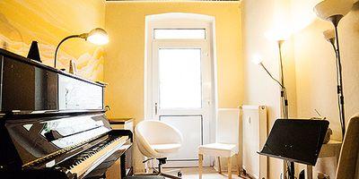 Musikschule Ermen in Köln