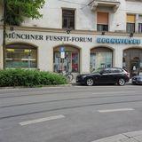 Bernwieser in München
