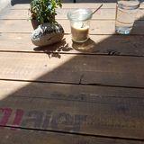Vogelmaier Kaffeerösterei in München