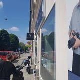 S1 Haircut Schaba in München