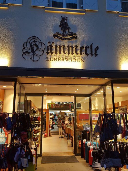 Konstanz Kinderladen shopping bewertungen in konstanz golocal