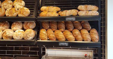 Meisterbäckerei Schneckenburger in Konstanz