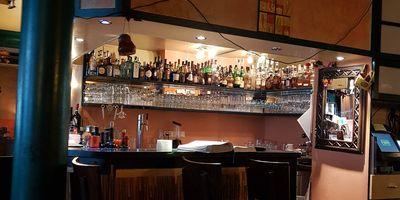 El Gordo Loco Latina Cantina y Bar in München