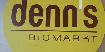 denn's Biomarkt GmbH in Brunnthal Kreis München