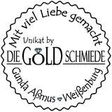 Aßmus - Goldschmiede und Ferienhaus Goldschmiedeatelier in Weißenburg in Bayern
