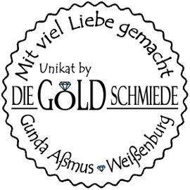 Bild zu Aßmus - Goldschmiede und Ferienhaus Goldschmiedeatelier in Weißenburg in Bayern