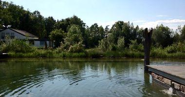 Klosterpforte in Marienfeld Stadt Harsewinkel