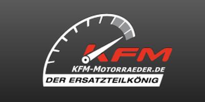 KFM-Motorräder GmbH in Kaisersesch