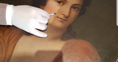 Antiquitäten, Schmuck und Diamanten An-Verkauf Marckx in Hilden