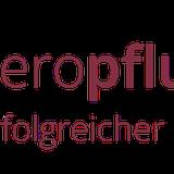 Profilbild von geropflueger