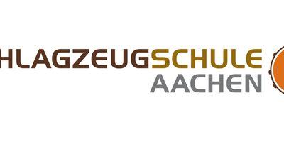 Schlagzeugschule Aachen - Schlagzeugunterricht in Aachen