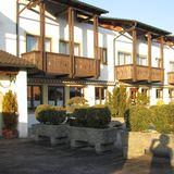 Hotel Ariadne in Rosenheim in Oberbayern
