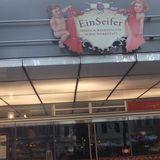 Einseifer - Seifenmanufaktur Schauwerkstatt in Dresden