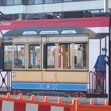 VAG Verkehrsaktiengesellschaft in Nürnberg