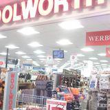 Woolworth - Das Aktionskaufhaus in Monheim am Rhein