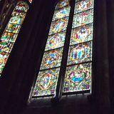 Elisabethkirche Marburg in Marburg