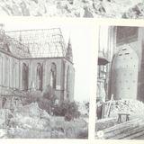 Dom St. Bartholomäus in Frankfurt am Main