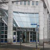 Deutsche Bank Gruppe Hagen in Hagen in Westfalen