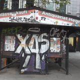 Antiquariat Hegner in Bonn