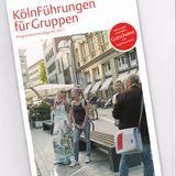 KölnTourismus GmbH in Köln