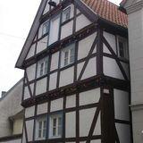 Stadt Soest in Soest