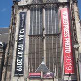 Niederländisches Büro für Tourismus in Köln