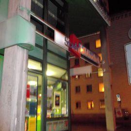 Bild zu Münchner Stadtbibliothek Sendling in München