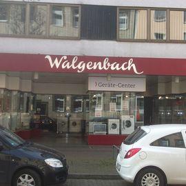 Walgenbach Düsseldorf bilder und fotos zu wilhelm walgenbach gmbh co kg in düsseldorf