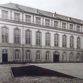 Bild zu Stadtmuseum Kassel in Kassel
