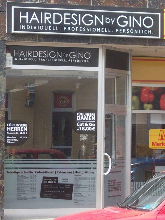 Gute Friseure In Düsseldorf Eller Golocal