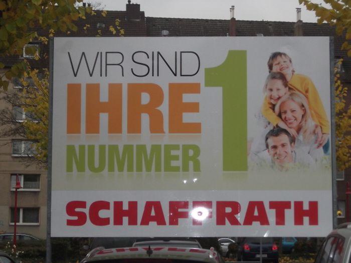 Bilder Und Fotos Zu Schaffrath Gmbh Co Kg Friedhelm In
