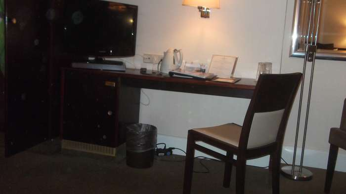 Gresham Carat Hotel 3 Bewertungen Hamburg Veddel Sieldeich