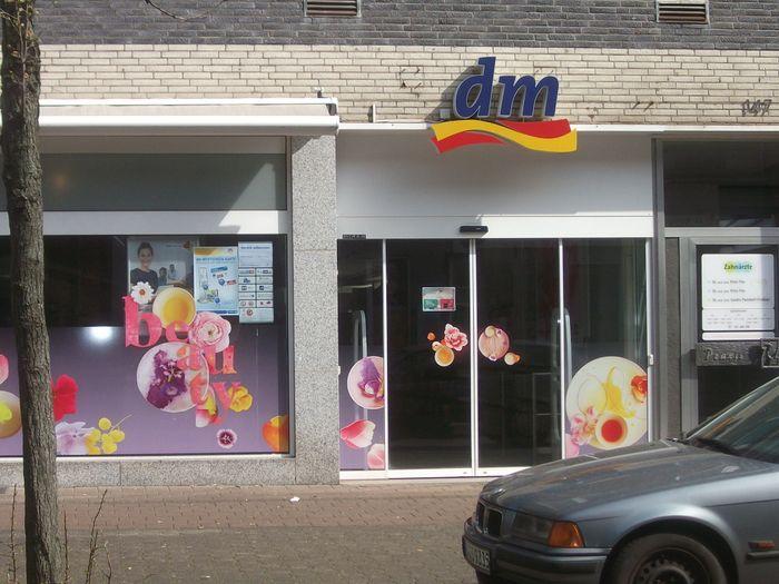 Beauty Wellness In Düsseldorf Eller Golocal