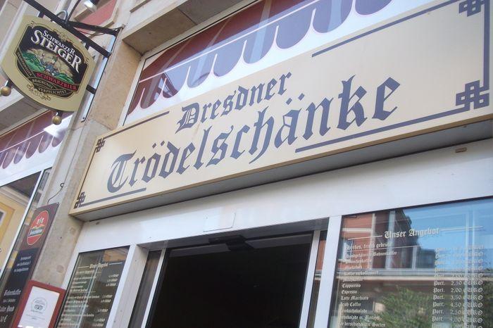 Gute Kuchen In Dresden Golocal