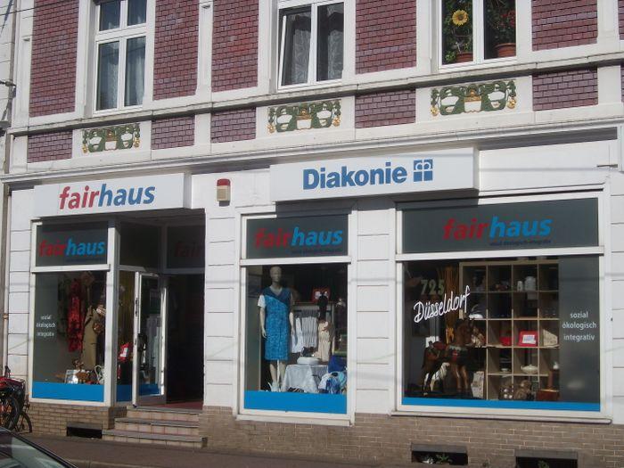 Lebensmittel & Getränke in Düsseldorf Eller | golocal