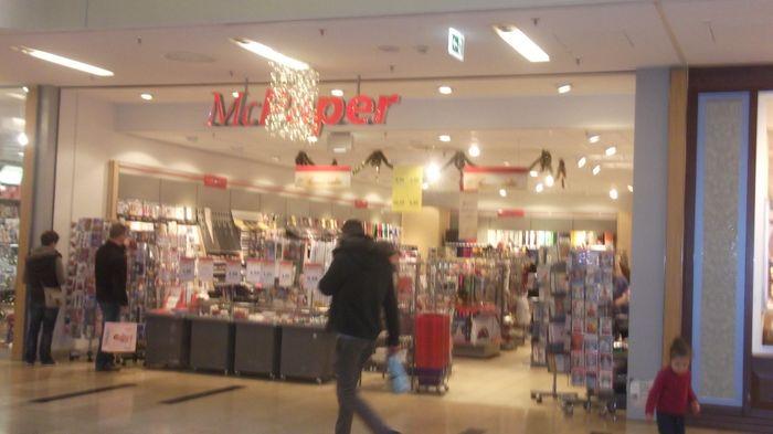 Küchenstudio Düsseldorf Bewertung ~ mcpaper bilk arcaden 1 bewertung düsseldorf unterbilk friedrichstraße golocal