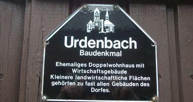 Allgemeiner Bürgerverein Urdenbach e.V. in Düsseldorf