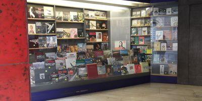 BücherHof Bonn GmbH in Bonn