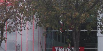 TKMaxx in Bonn