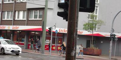 Lecker Lecker in Duisburg