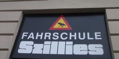 Szillies Fahrschule Inh. Schmidt in Lemgo